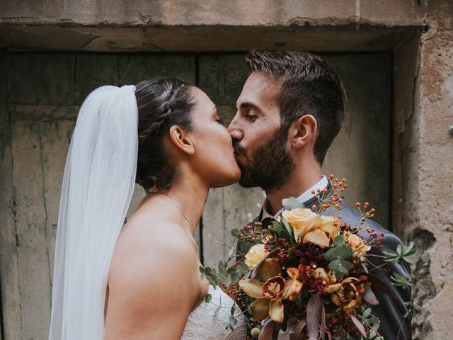 Il matrimonio di Daniele e Giulia a Lugo, Ravenna 110