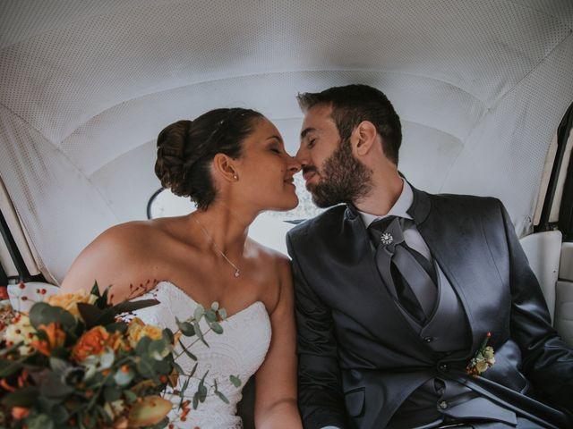 Il matrimonio di Daniele e Giulia a Lugo, Ravenna 137