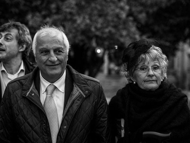 Il matrimonio di Daniele e Giulia a Lugo, Ravenna 185