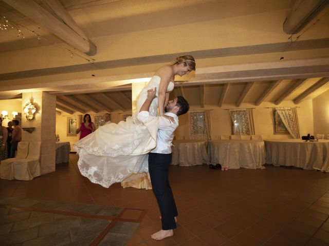 Il matrimonio di Brian e Federica a Mapello, Bergamo 48