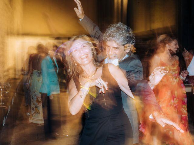 Il matrimonio di Andrea e Alessandra a Cantù, Como 94