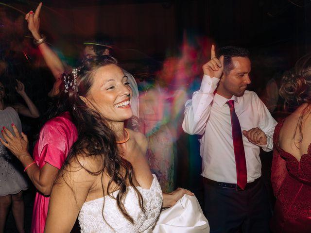 Il matrimonio di Andrea e Alessandra a Cantù, Como 98