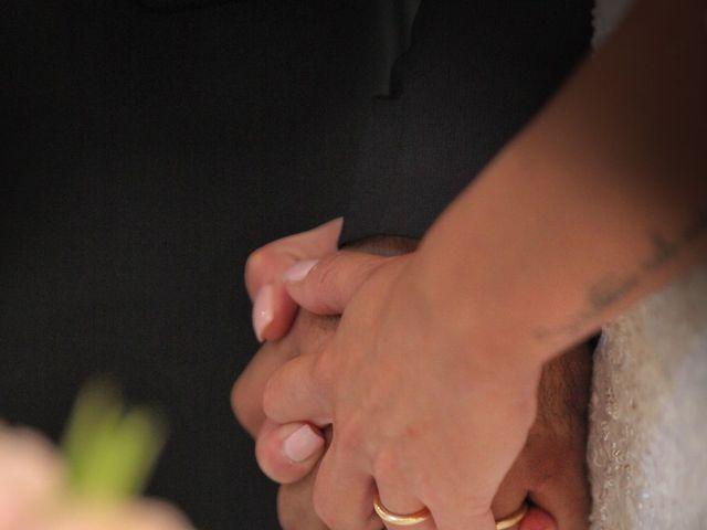 Il matrimonio di Stefano e Silvia a Latina, Latina 6