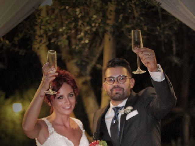 Il matrimonio di Stefano e Silvia a Latina, Latina 16