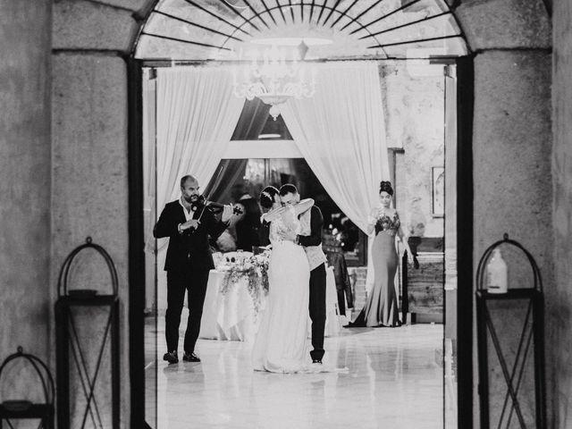 Il matrimonio di Manuel e Rossella a Milazzo, Messina 15