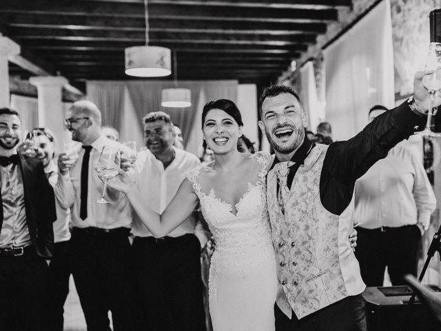 Il matrimonio di Manuel e Rossella a Milazzo, Messina 17