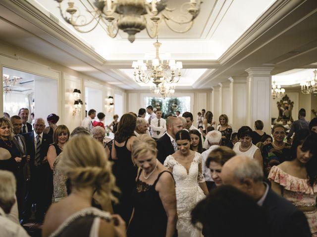 Il matrimonio di Domenico e Carla a Frosinone, Frosinone 52