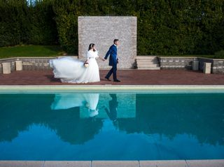 Le nozze di Marta e Valerio 2
