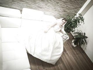 Le nozze di Micaela e Andrea 3