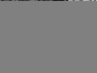 Le nozze di Ilaria e Vinicius 3