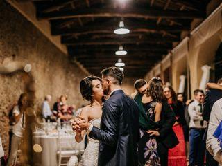 Le nozze di Giulia e Stefano 3
