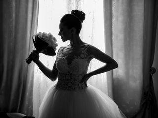 Le nozze di Loredana e Angelo 3