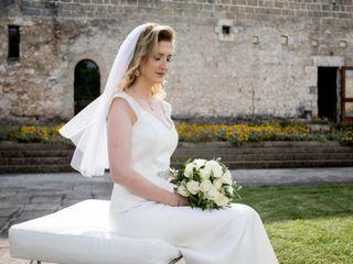 Le nozze di Dominika e Pier 3