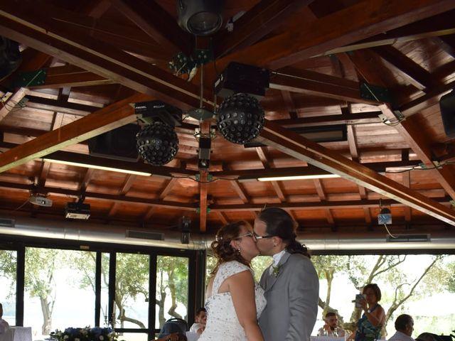 Il matrimonio di Enrico e Susy  a Eupilio, Como 7