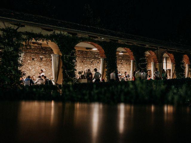 Il matrimonio di Stefano e Giulia a Pinerolo, Torino 3