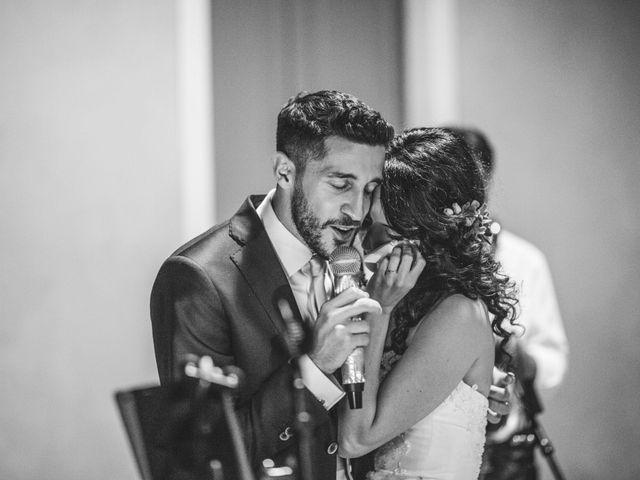 Il matrimonio di Stefano e Giulia a Pinerolo, Torino 5