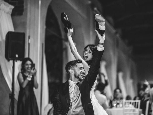 Il matrimonio di Stefano e Giulia a Pinerolo, Torino 8