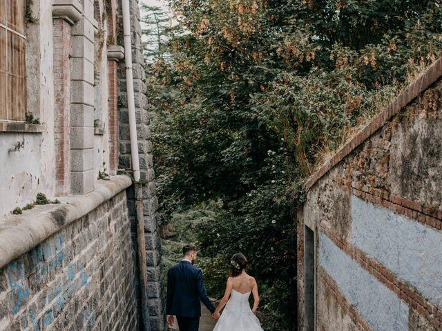 Il matrimonio di Stefano e Giulia a Pinerolo, Torino 12