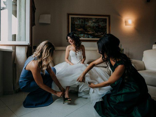 Il matrimonio di Stefano e Giulia a Pinerolo, Torino 19