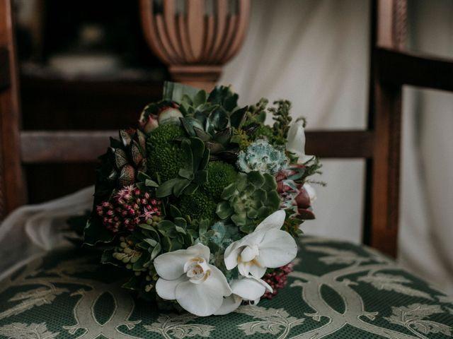 Il matrimonio di Stefano e Giulia a Pinerolo, Torino 21