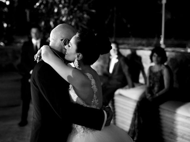 Il matrimonio di Angelo e Loredana a Catania, Catania 24