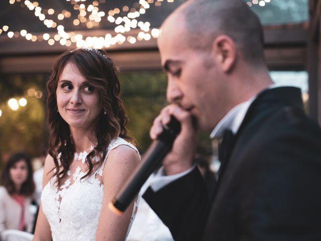 Il matrimonio di Giamp e Sigi a Lugo, Ravenna 65