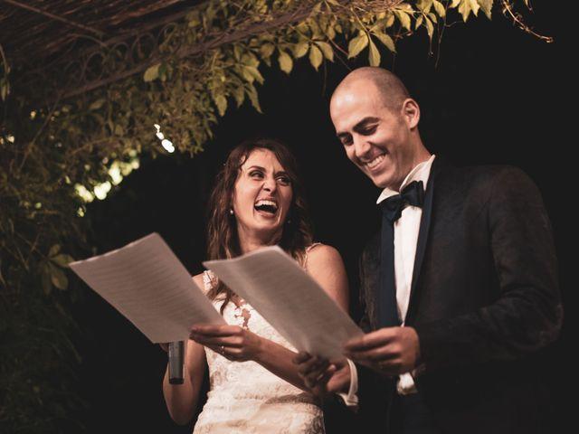 Il matrimonio di Giamp e Sigi a Lugo, Ravenna 68