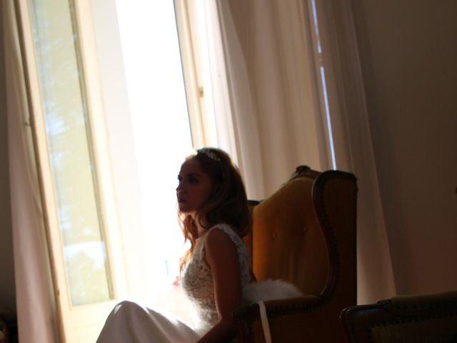 Il matrimonio di Danilo e Lia a Cosenza, Cosenza 14