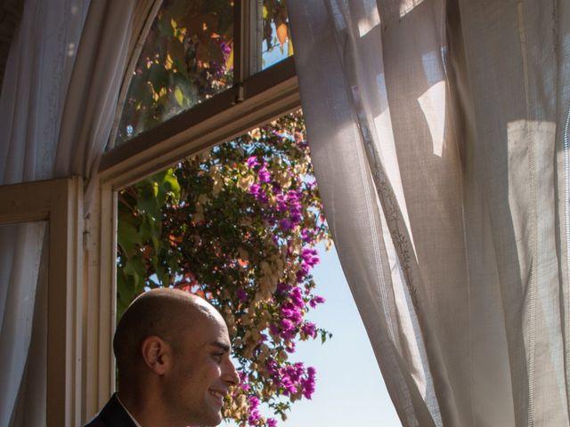 Il matrimonio di Danilo e Lia a Cosenza, Cosenza 16
