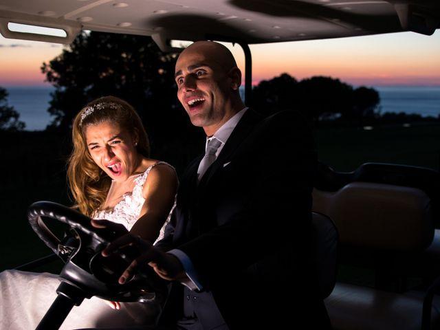 Il matrimonio di Danilo e Lia a Cosenza, Cosenza 2
