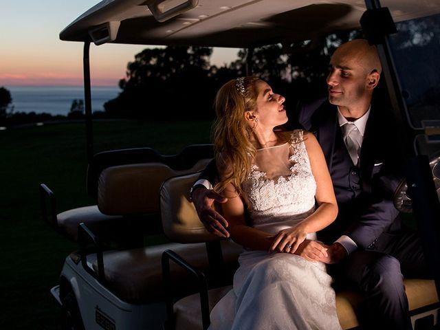 Il matrimonio di Danilo e Lia a Cosenza, Cosenza 17