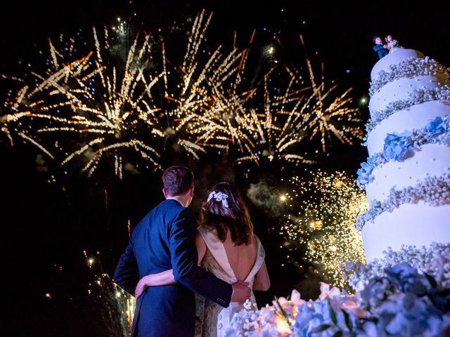 Il matrimonio di Danilo e Lia a Cosenza, Cosenza 51
