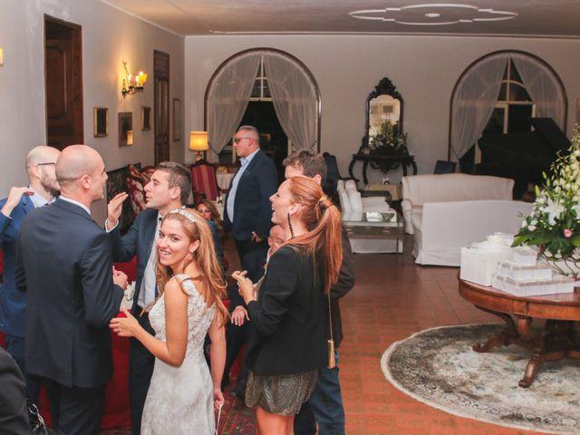 Il matrimonio di Danilo e Lia a Cosenza, Cosenza 54