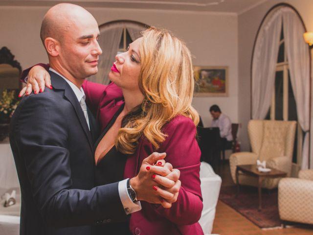 Il matrimonio di Danilo e Lia a Cosenza, Cosenza 55