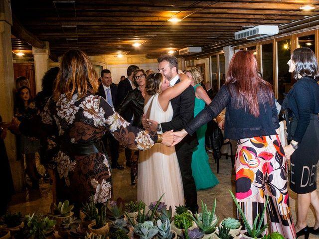 Il matrimonio di Alessandro e Nicoletta a Pozzolengo, Brescia 61