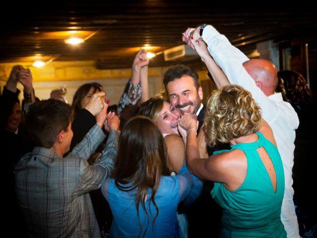 Il matrimonio di Alessandro e Nicoletta a Pozzolengo, Brescia 62