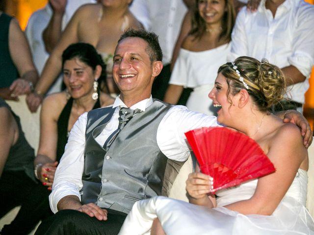 Il matrimonio di Alessandro e Licia a Rubiera, Reggio Emilia 16