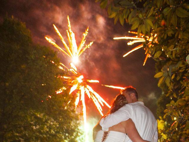 Il matrimonio di Alessandro e Licia a Rubiera, Reggio Emilia 17