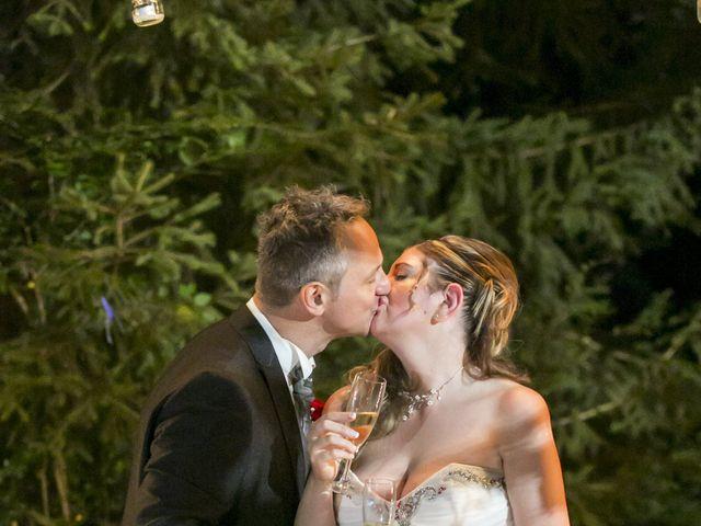 Il matrimonio di Alessandro e Licia a Rubiera, Reggio Emilia 18