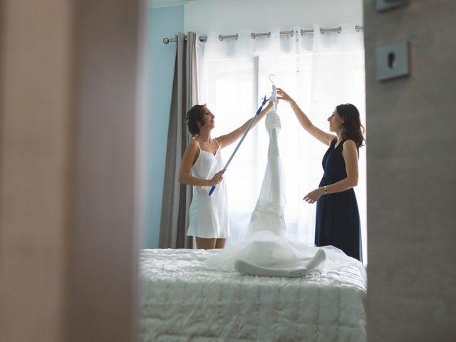 Il matrimonio di Enrico e Emanuela a Torino, Torino 20