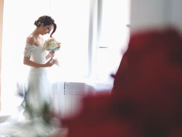 Il matrimonio di Enrico e Emanuela a Torino, Torino 31