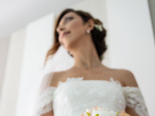 Il matrimonio di Enrico e Emanuela a Torino, Torino 32