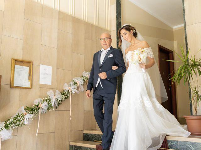 Il matrimonio di Enrico e Emanuela a Torino, Torino 33