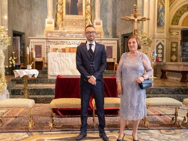 Il matrimonio di Enrico e Emanuela a Torino, Torino 36