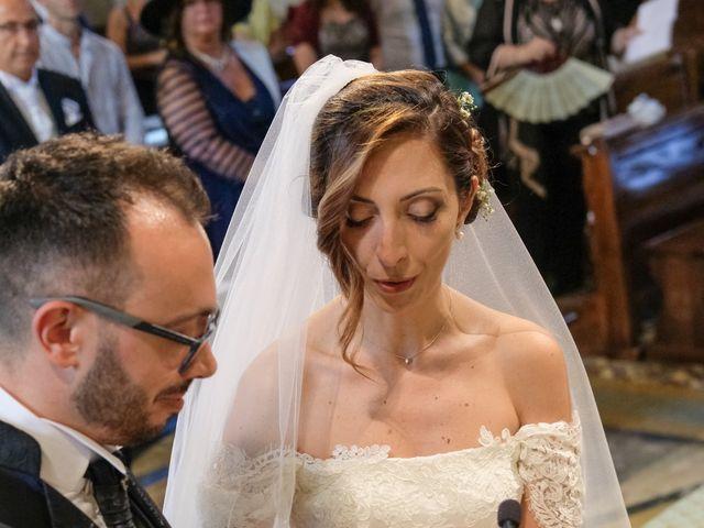 Il matrimonio di Enrico e Emanuela a Torino, Torino 46