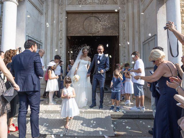 Il matrimonio di Enrico e Emanuela a Torino, Torino 52