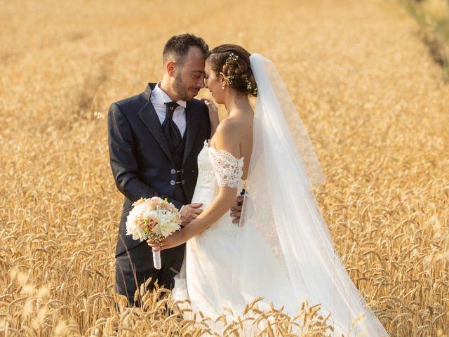Il matrimonio di Enrico e Emanuela a Torino, Torino 63