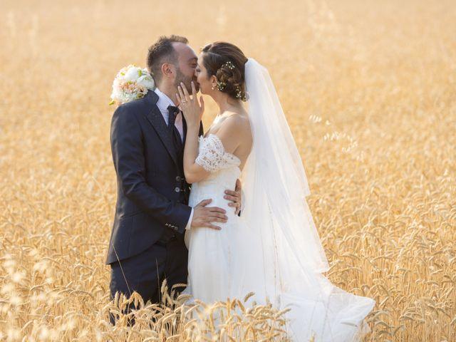 Il matrimonio di Enrico e Emanuela a Torino, Torino 64
