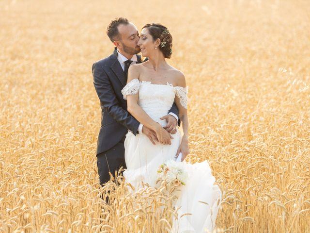 Il matrimonio di Enrico e Emanuela a Torino, Torino 65