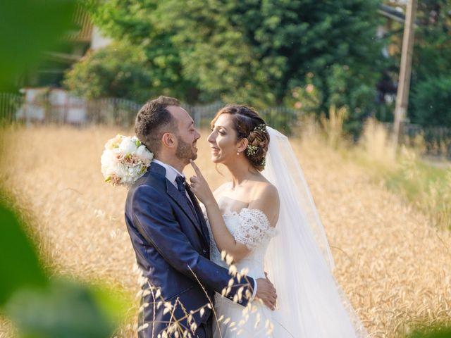 Il matrimonio di Enrico e Emanuela a Torino, Torino 67